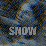 Snow- Long Winters Night remix